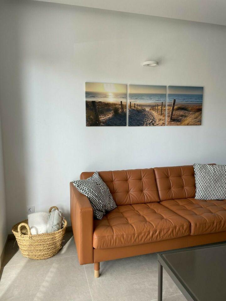Ferienvilla in Mallorca mit Meerblick - ideal für Homeoffice in Hessen - Erlensee