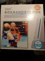 Boxhandschuhe für die Wii Brandenburg - Brieselang Vorschau