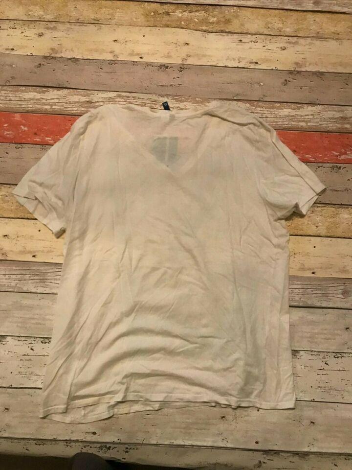 Divided T-Shirt - XL - Weiß in Nordrhein-Westfalen - Hilden