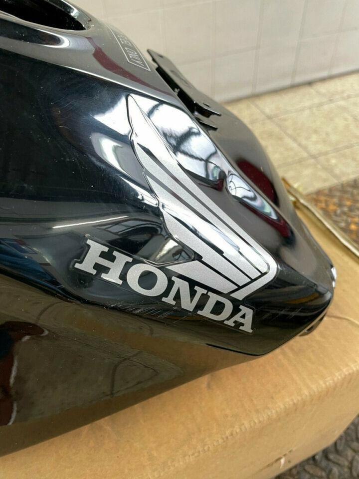 Benzintank Honda CBR 125 in Rockenhausen