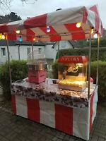 Marktstand Candyshop zur Miete von schankbar.de Bochum - Bochum-Nord Vorschau