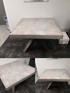Luxury table for sale