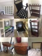 Moving Sale! Everything Must Go! Auburn Auburn Area Preview