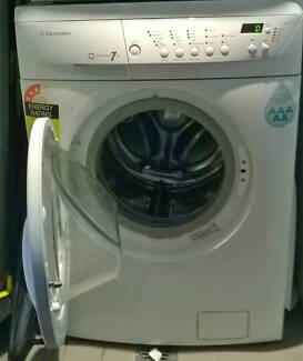 Electrolux EWF 1087 - 7KG (Make an offer - Must Sell ASAP!) Botany Botany Bay Area Preview