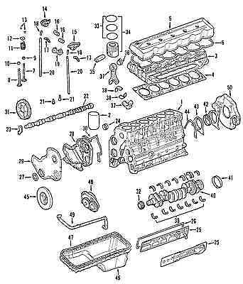 Bosch Vp44 Wiring Diagram