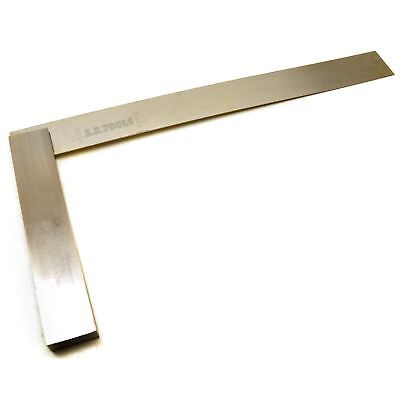 450mm Engineers Square Steel Set Framing Square Right Angle 90 Degree Sil146