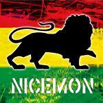 nicemon_exports