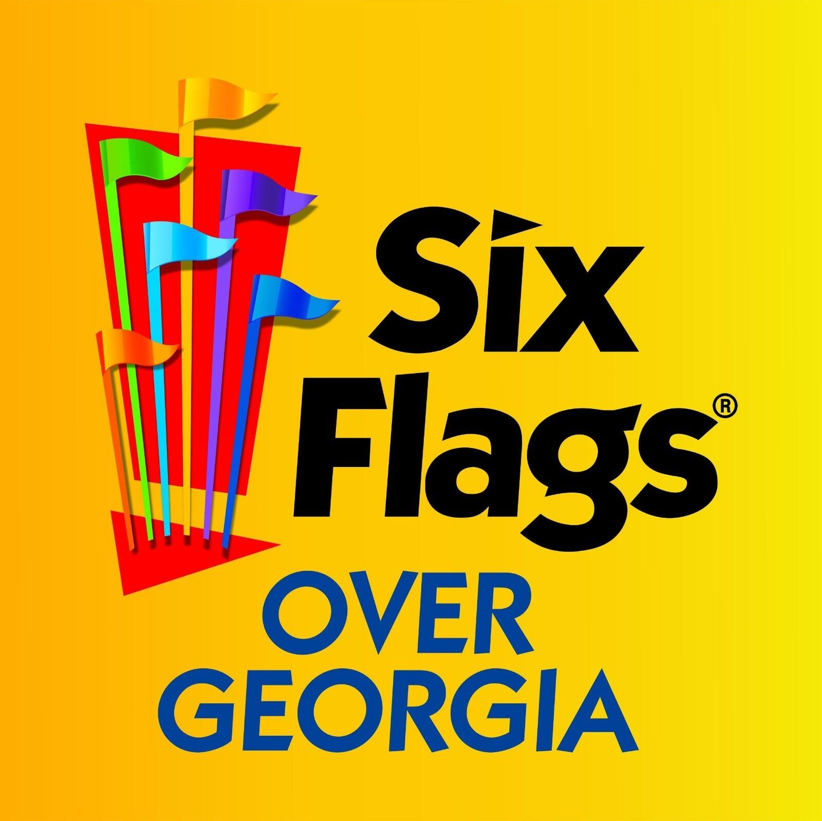 SIX FLAGS OVER GEORGIA/ FRIGHT FEST TICKETS $32  A PROMO SAVINGS DISCOUNT TOOL