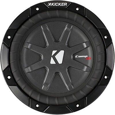 KICKER 40CWRT672 CAR AUDIO 6.75
