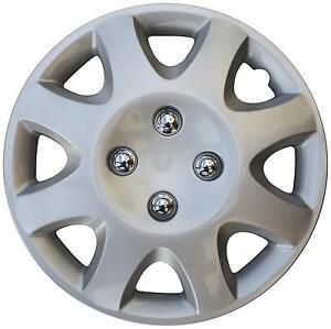 Mazda hubcaps replacement