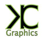 KC Graphics MI
