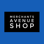 Merchants Avenue Shop