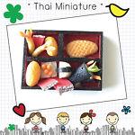 thaiminiature