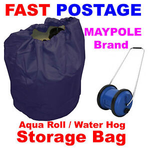 Maypole Caravan Aqua Roll Water Hog WaterHog Carrier Storage Bag Cover MP6621 BN