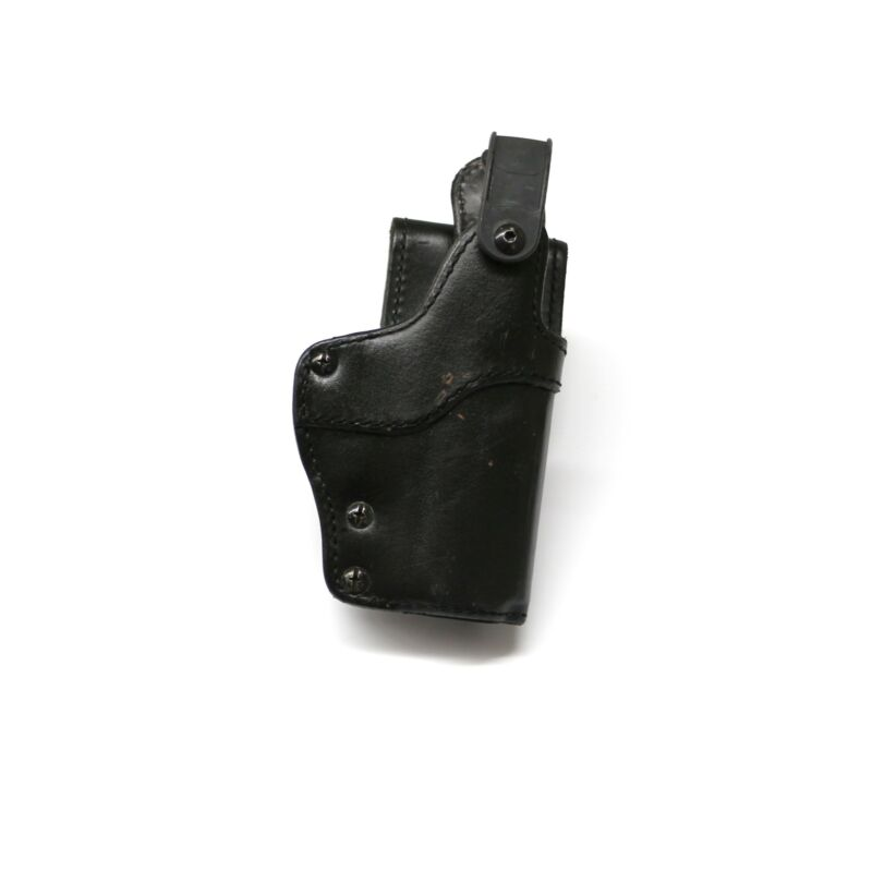 Holster fits HK USP Right Hand