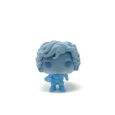 Funko Mini Pop Nearly Headless Nick GlTD from Harry Potter Advent Calendar 2018