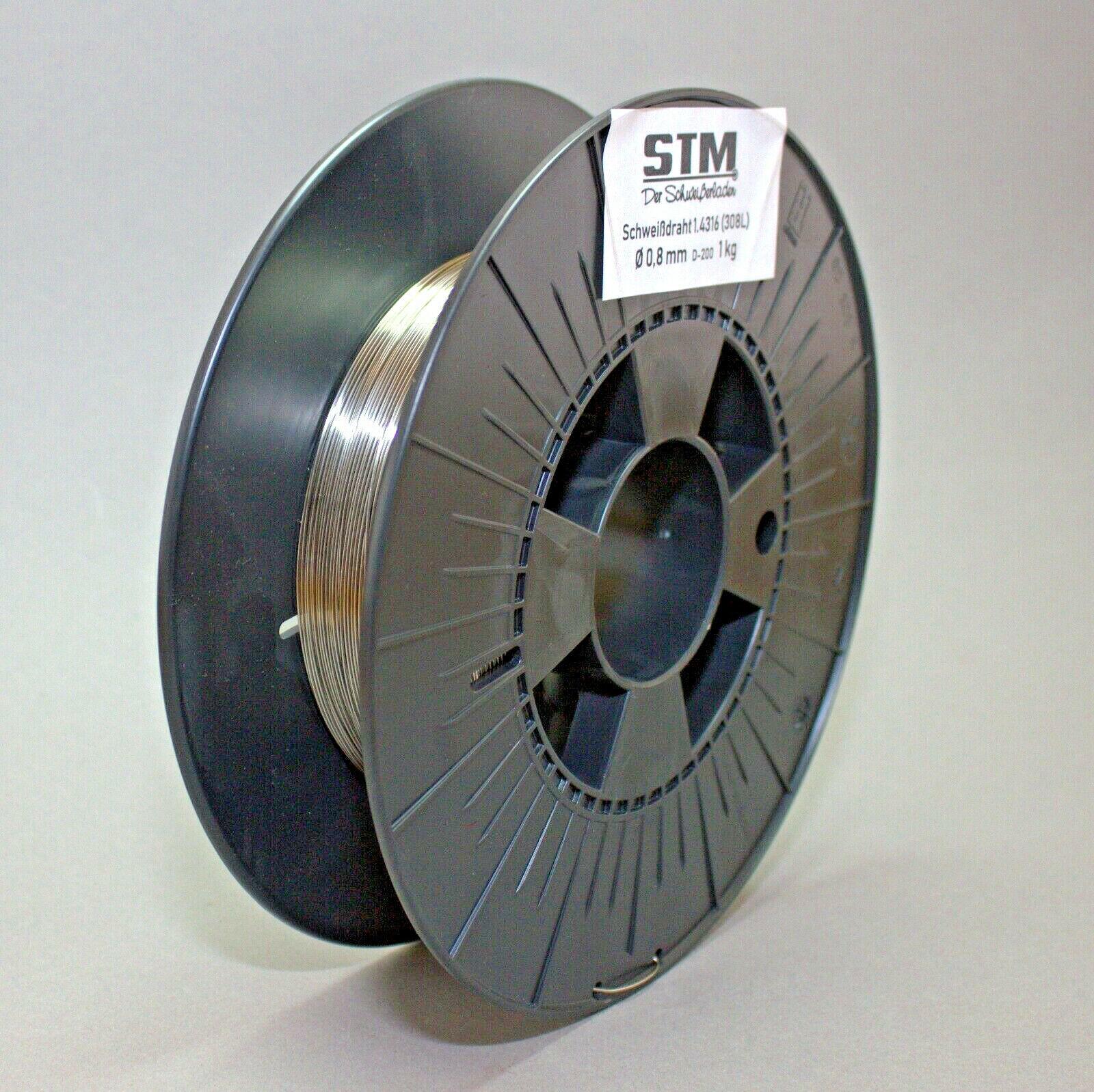 50Stück 2,54mm Stecker JR Crimpkontakte für 22-28AWG Kabel Arduino DIY