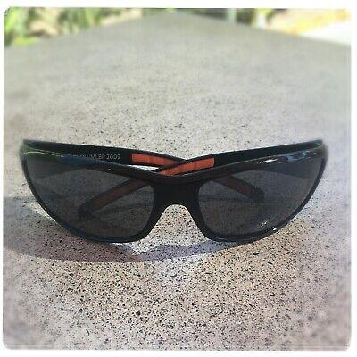 MLB San Francisco Giants 3-Dot Wrap Sunglasses NEW NWT - Buy One Get One (Sunglasses Buy One Get One Free)