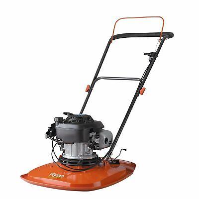 Flymo XL500 Petrol Hover Lawn Mower 50cm/20in