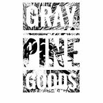 graypinegoods