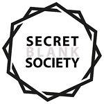 secretblanksociety