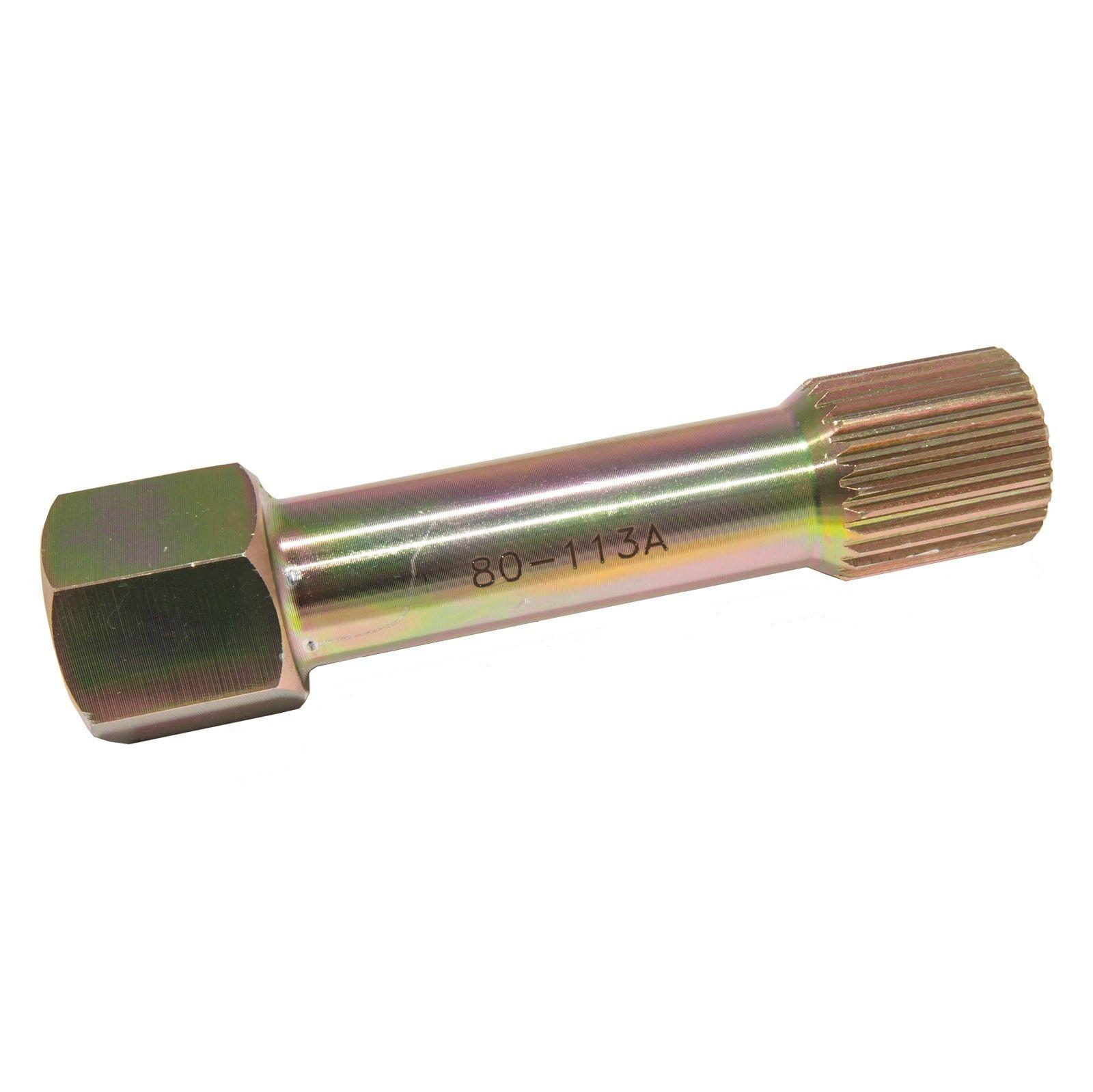 Propeller Puller Tool – Jerusalem House