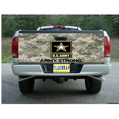 P506 Shark Rear Window Tint Graphic Decal Wrap Back Pickup Graphics
