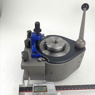 C3 40 Position Miltifix Tool Post C 1 Cd32150 Cb40160 Tool Holder 4 Australia
