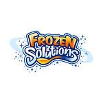 Frozen Solutions