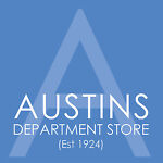 Austins Department OUTLET Store