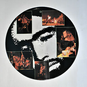 """FREE - All Right Now 12"""" Picture Disc Vinyl 3 brani *** OTTIME CONDIZIONI *** - Italia - FREE - All Right Now 12"""" Picture Disc Vinyl 3 brani *** OTTIME CONDIZIONI *** - Italia"""