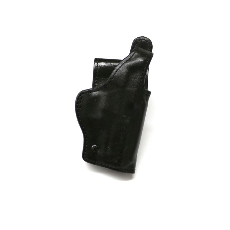 Holster fits Smith & Wesson 469 669 Right Hand