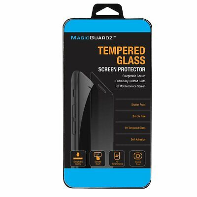 High Quality Premium Real Tempered Glass Screen Protector For HTC One Max Cell Phone Accessories