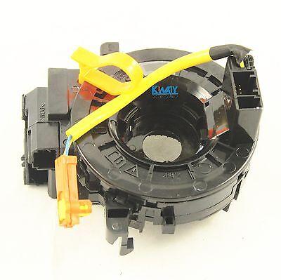 Clock Spring Airbag Spiral Cable For Toyota Hilux Camry Yaris 843060K051 New  comprar usado  Enviando para Brazil