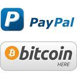 bitcoin-sale-service