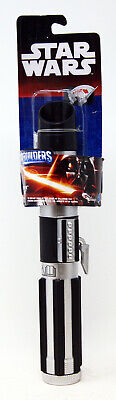 Star Wars - Basis Lichtschwer - Bladebuilders - Darth Vader Lichtschwert - A2915