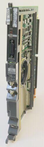 Nortel NT1P61CA Fiber SuperLoop Network Card