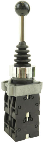 YC-XD2PA14 Aftermarket Replacement for Telemecanique XD2PA14 22mm Joystick