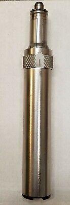 Stryker 5100-100 Tps U2 Drill 5100-100