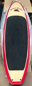 NEW SUP STAND UP PADDLE BOARD PADDLEBOARD SURFBOARD
