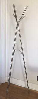 Ikea Knippe hat & coat stand