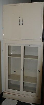 Laboratory Furniture Cabinets