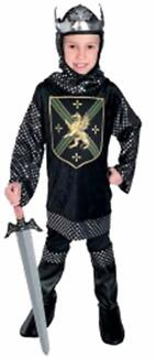 CHILDREN'S COSTUMES FOR HIRE OR PURCHASE