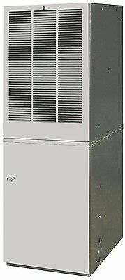 Revolv 53,000 BTU 15KW Electric Versatile Qualified in Furnace