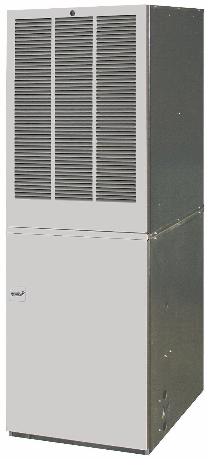 Revolv 70,000 BTU 20KW Electric Mobile Home Furnace | Wundr-Shop