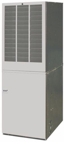 Revolv E7ED 75,000 BTU 23KW Electric Mobile Home Furnace