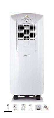 Portable 3 in 1 air conditioner unit 7000BTU