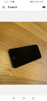 Apple iPod touch 5. Generation (32GB) - Guter Zustand online kaufen