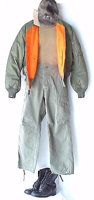 Spartan Outfits (SPARTAN (2004) MILITARY OUTFIT W/ BOOTS & JACKET LIONEL SMITH VAL)