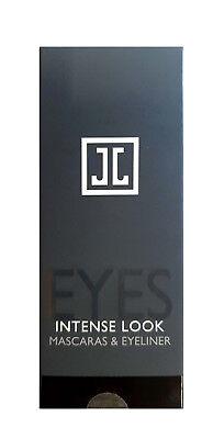 Jette Joop 3er Set Eyeliner / Volumen Mascara / Länge Maskara Black